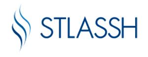 ストラッシュのロゴ